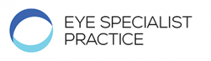 Bondi Junction Eye Specialists and Opthamologists - Eye Specialist Practice